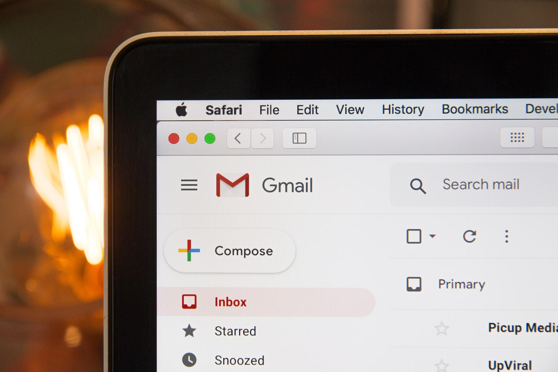 bulk email service provider in Kolkata
