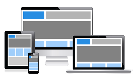 web-designing-services-companies-responsive-website-design-designer-mobile-friendly-website-interface-designing-in-kolkata-india